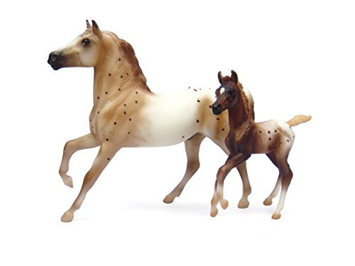 Breyer Equestrian Equipment - Best Reviews Tips