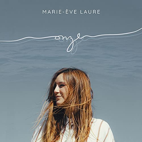 Marie-Ève Laure