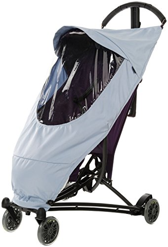 Quinny Yezz Weathershield by Quinny