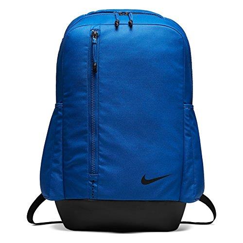 Nike Vapor Power 2.0 Laptop School Backpack Student School Bag