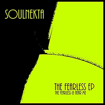 The Fearless EP