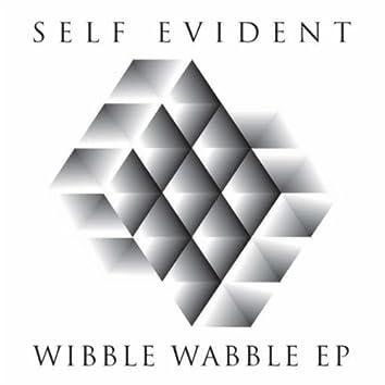 Wibble Wabble