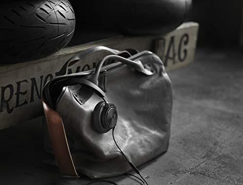 Bang & Olufsen Beoplay H6 Over-Ear Headphones - Black