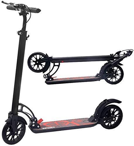 FQCD Kick-Scooters, Outdoor-Aktivitäten, Stunt Scooter, Roller Ausrüstung, Sport Scooters, Stadt Scooters,...