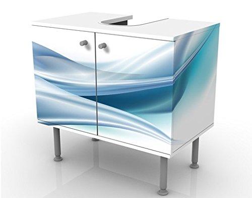 Colore Legno Pesca Banbie8409 Deodorante per Ambienti ad ultrasuoni con diffusore di Olio Essenziale di Cereali elettronico ad ultrasuoni