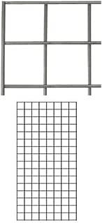 Best gridwall display stands Reviews