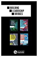 Building Leadership Bridges Book Set 2015-2019