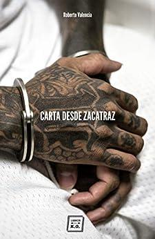 CARTA DESDE ZACATRAZ