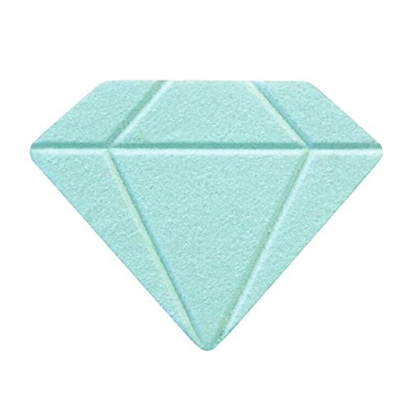 ドラムラフ雰囲気【ダイヤモンド】バスフィズ(ジャスミンハニー) 287964