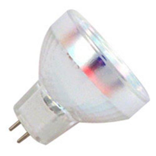EXR Bulb 82v 300w Lam