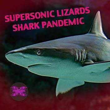 Shark Pandemic