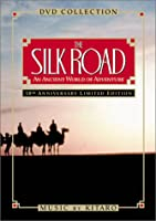 Silk Road Collection [DVD]