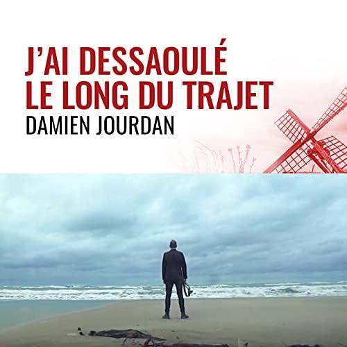 Damien Jourdan