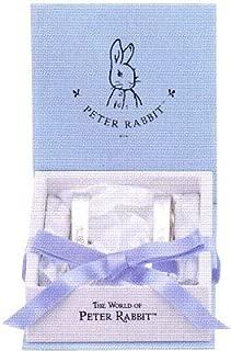 純銀ベビースプーン・フォークセット 材質:純銀(純度95%) 商品全長:約90mm 商品重量:約38g