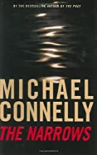 Hardcover:The Narrows By Michael Connelly