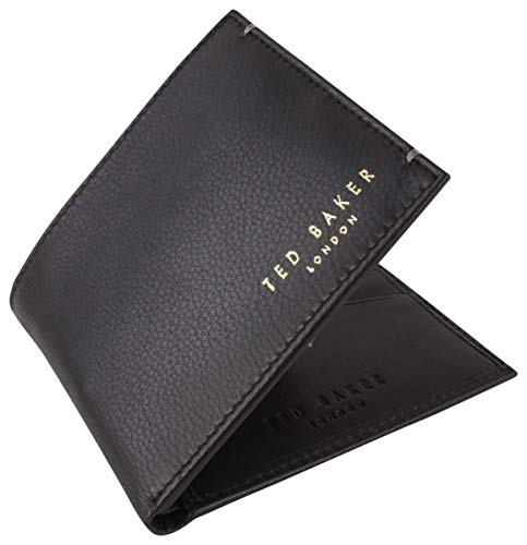 Ted Baker Men's...