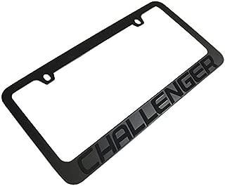Best cool dodge challenger accessories Reviews