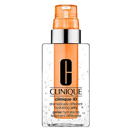 Clinique iD ddml hydrating jelly orange fatigue Serum Konzentrat