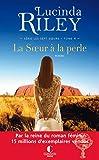 La soeur à la perle - Les sept soeurs, T4 (Les sept sœurs) - Format Kindle - 9782368123614 - 5,99 €