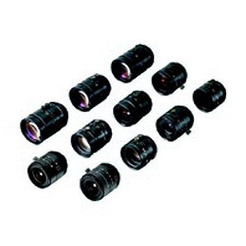 omron Cマウントカメラ用標準レンズ(3Z4S-LE SV-0813V)