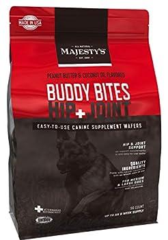 Best buddy bites Reviews