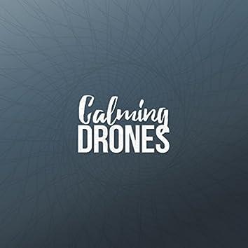 Calming Drones