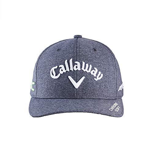 Callaway Golf 2021 Tour Authentic Performance Pro Casquette réglable
