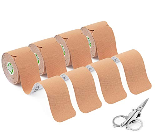 """Kinesiology Tape 