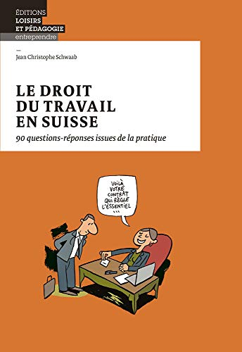 ressources humaines suisse lidl