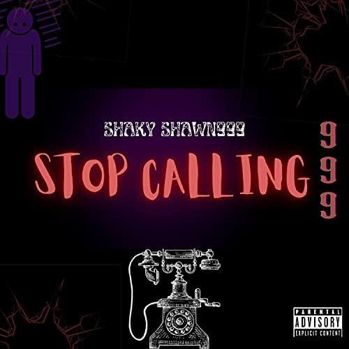 Shaky Shawn999