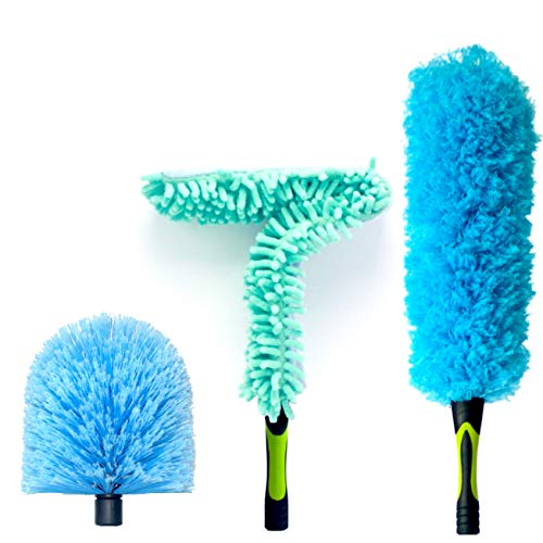 picture of EVERSPROUT Duster 3-Pack