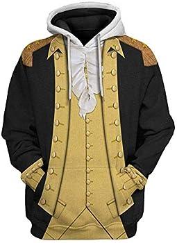 Best george uniform Reviews