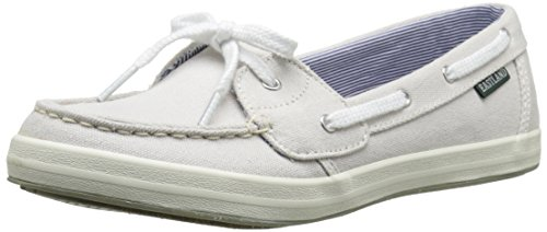 Eastland Skip Boat Shoes