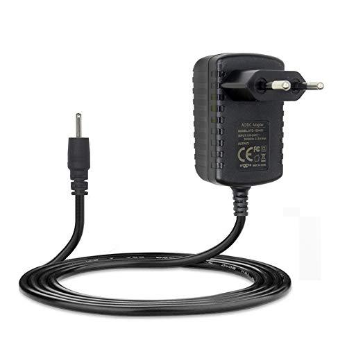 Ladegerät Netzkabel Adapter für Philips Norelco Grooming System Barthaarschneider G370 G370 / 60 QC5015 QG3040 D350 G250 G270