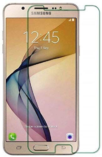 Sasta Bazar™ Online Exclusive original tempered glass for Samsung J7 Max