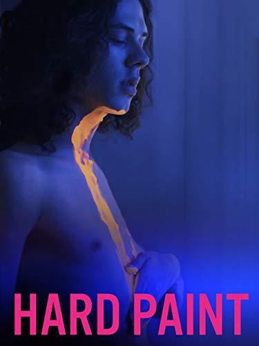 Hard Paint [OmU]