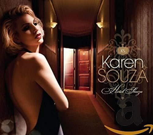 Hotel Souza