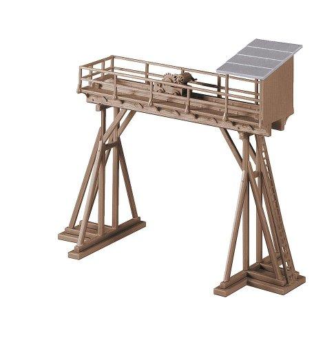 Faller 120127 Gantry Crane HO Scale Building Kit