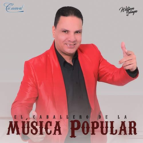 El Caballero de la Música Popular