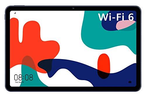 HUAWEI MatePad Wi-Fi 6 10,4 Zoll...