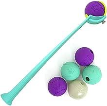 Ball Launcher - 2.5