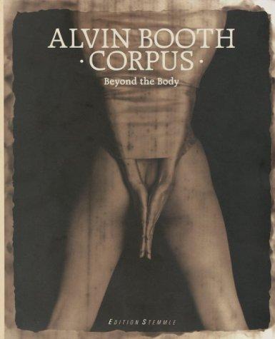 Corpus - Beyond the Body