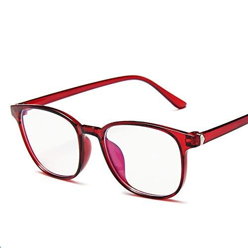 TTLIFE YJHH041300045 - Occhiali da lettura anti blu-ray, da donna, anti luce blu