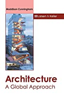 Architecture: A Global Approach
