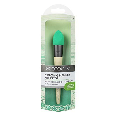 EcoTools Applicateur en mousse
