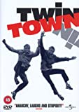 Twin Town [UK Import]