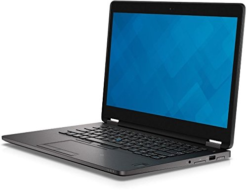 Compare Dell Latitude E7470 (16463994114) vs other laptops