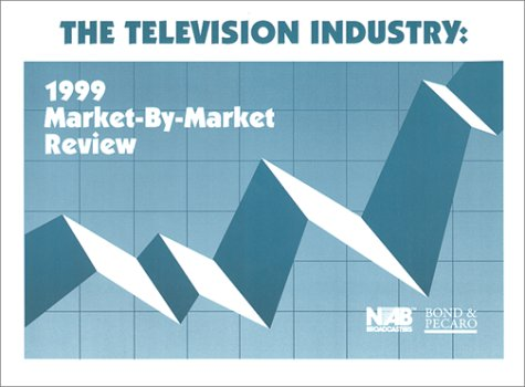 The Television Industry: A Market by Market Review