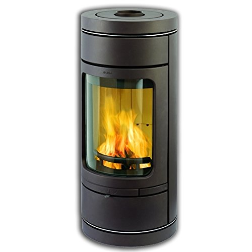 Leda Dauerbrandofen Novia 6 kW Kaminofen Kohleofen Holz Ofen