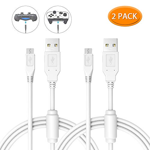 Cable Micro Usb 3m  marca 6amLifestyle
